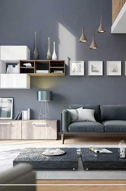 ایده های کاربردی در دکوراسیون منزل