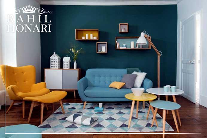 [تصویر:  Home-design-with-happy-colors.jpg]